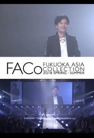 Faco_3