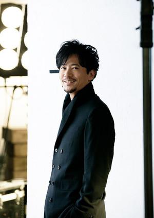 Inagaki033015
