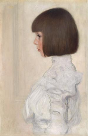 Helenefull