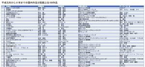 Japaaanimage3900x420